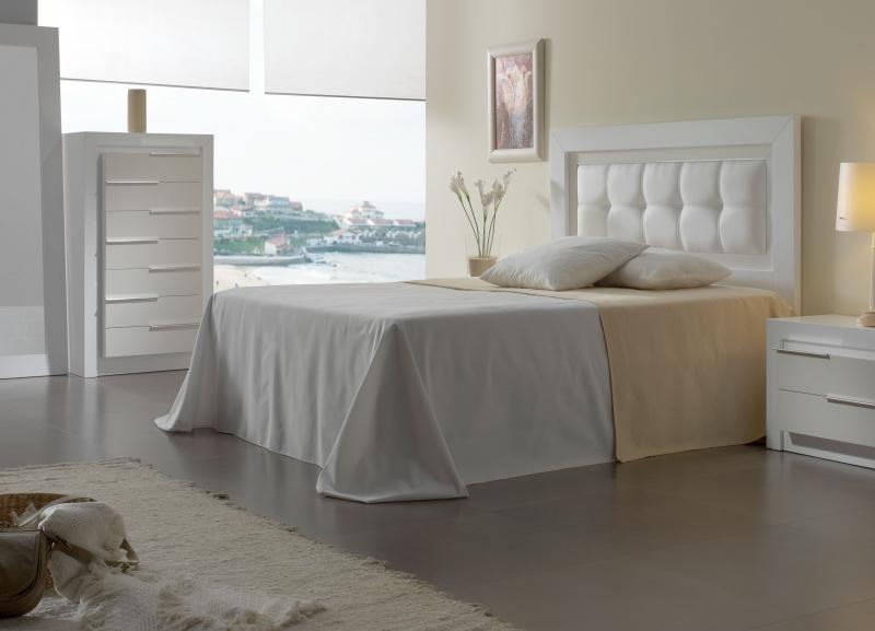Tiendas de muebles lucena tiendas de muebles lucena - Fabricantes muebles lucena ...